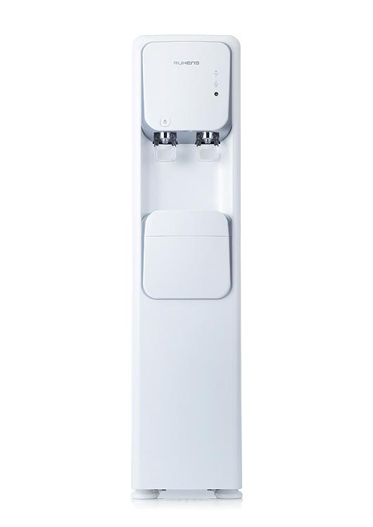 Ruhens WHP 1600S-1