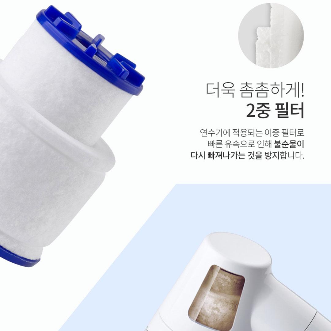 Ruhens-Kitchen-Faucet-Filter-9