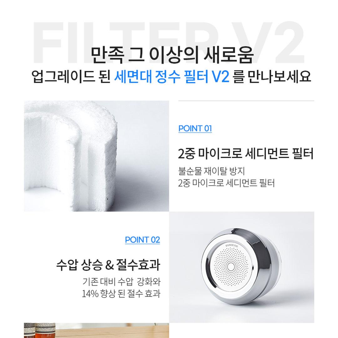 Ruhens-Kitchen-Faucet-Filter-2